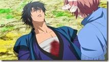 Akatsuki no Yona - 11 -16