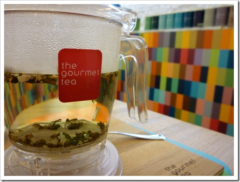 the-gourmet-tea3