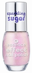 ess_Effect_Nailpolish02