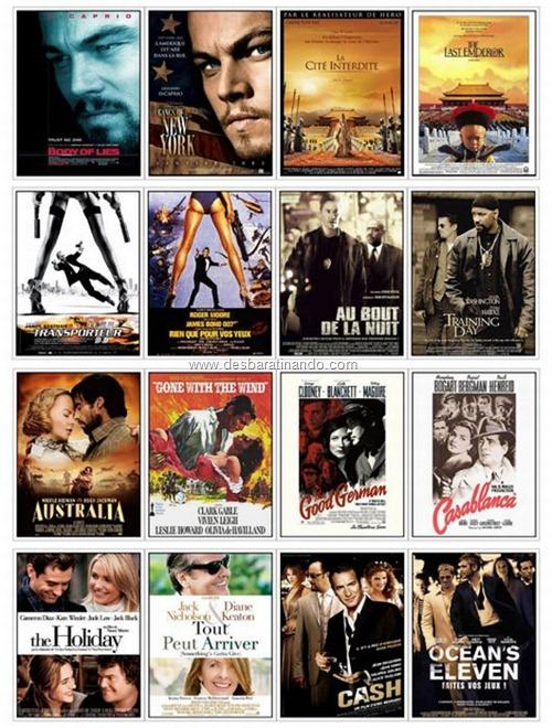 posters repetidos cartazes repetidos desbaratinando (12)
