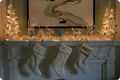 white-christmas-home-decor-7