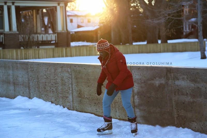 theodora ofosuhima ice skating IMG_0603