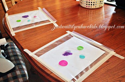 10-09-12-Toddler-Painting