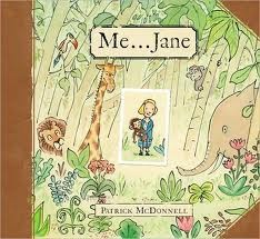 Me--Jane