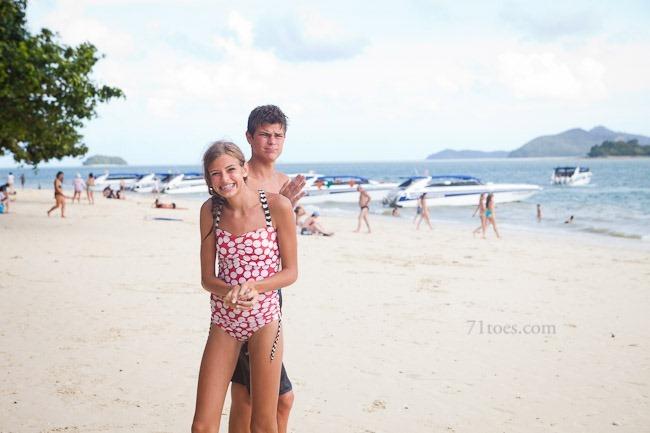 2012-08-01 Thailand 59023