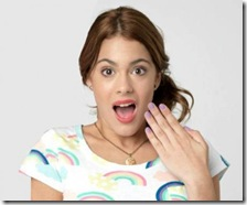 violetta-disney channel