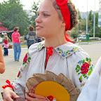 Kyjiv-Fest-022.jpg
