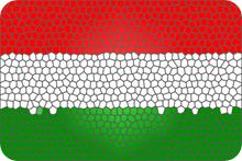 Hungria~2