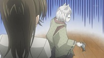 [Anime-Koi] Kami-sama Hajimemashita - 03 [C68EB186].mkv_snapshot_07.47_[2012.10.24_23.34.58]