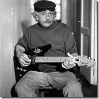 fotos de Einstein  (8)
