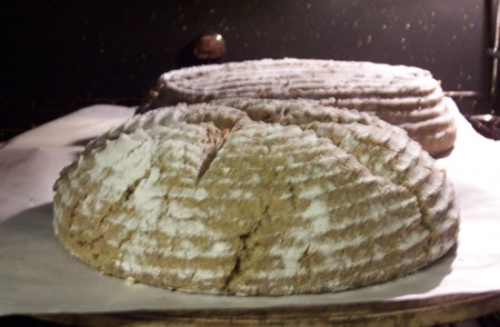 90-percent-sourdough-rye 015