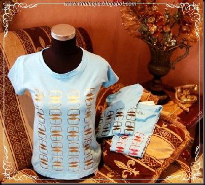 khaleejia_aghnag_fashion_design001