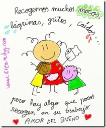 humor docentes (15)