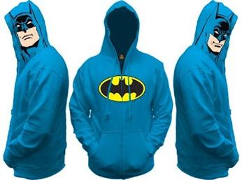 Batman-Trecos-Eu-quero-Casaco-Batman