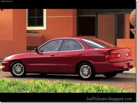 Acura-Integra_2001_03