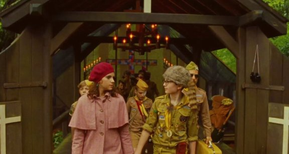 Moonrise Kingdom 1.JPG