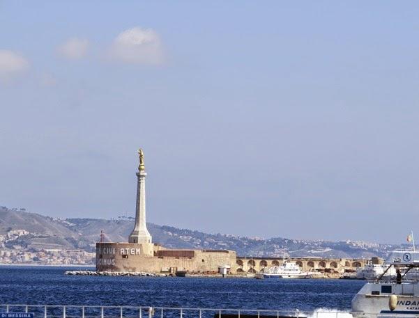 SICILIA aprilie 2-9, 2014 829