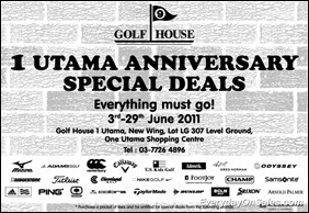 Golf-House-Anniversary-Sale-2011-EverydayOnSales-Warehouse-Sale-Promotion-Deal-Discount
