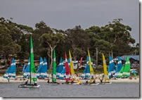 hobie-champs-2014-(1-of-1)