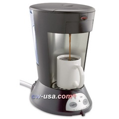equipment-commercial-coffeepodbrewers-bunn-automatic-mca
