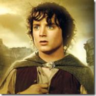 Frodo_Baggins