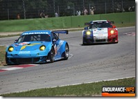 J5-JulieSueur_Imola2011_Course_034