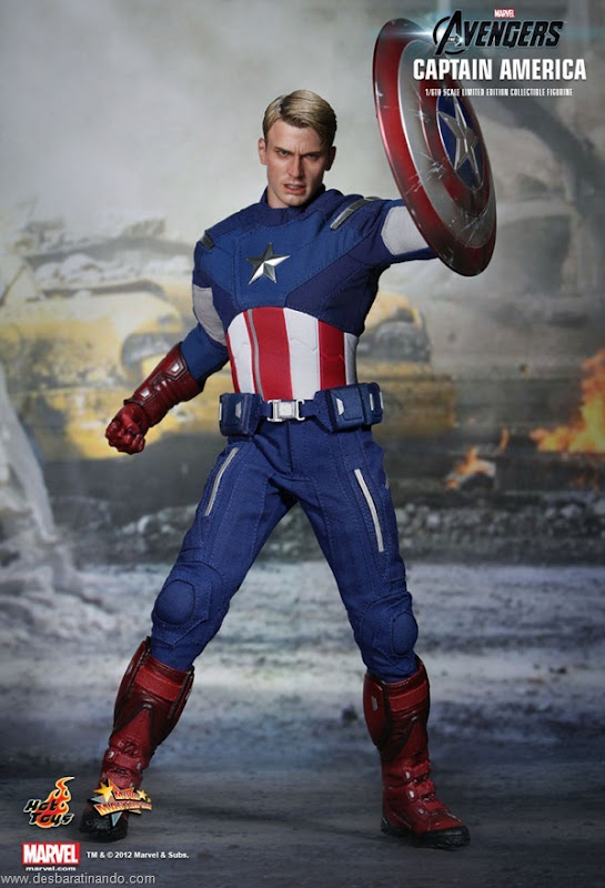 capitao-america-avenger-avengers-Captain-America-action-figure-hot-toy (19)