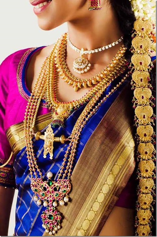 Traditional_Jewellery (1)