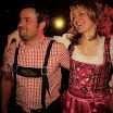 Fasching_Schlettwein_2012_068.JPG