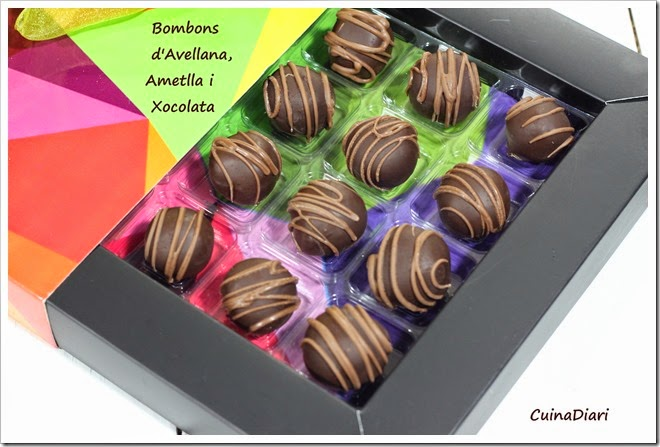 6-7-bombons ametlla avellana-cuinadiari-ppal2