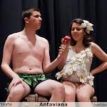 Març 2012 - Antaviana (diumenge)
