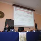 prof Pettinari e la giornata della ricerca scientifica.jpg