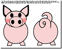 pigs-piggy-banks-printable