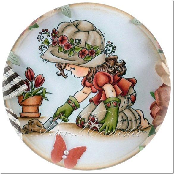 bev-rochester-belles-n-whistles-plant-some-love1