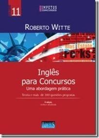 2---Ingls-para-Concursos_thumb1_thum