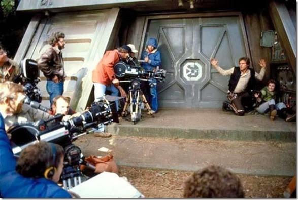 star-wars-behind-scenes-12