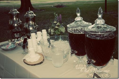 chelseas wedding 027