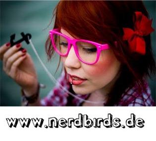 banner_nerdbirds