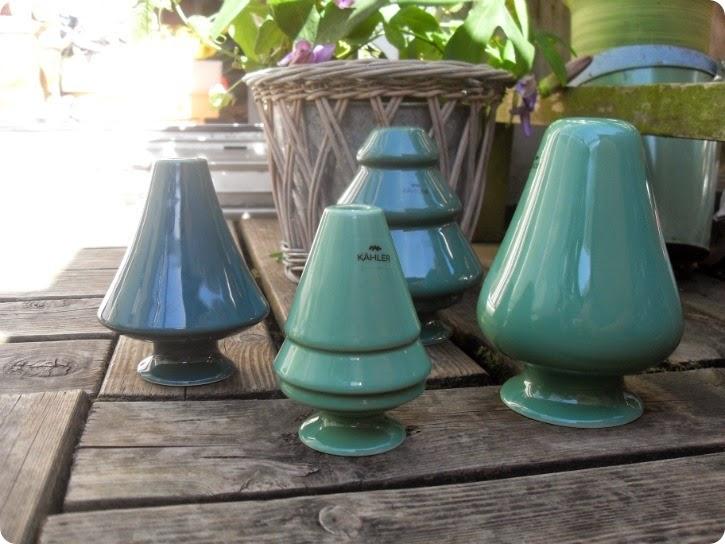 Porcelænsskov fra Emilie