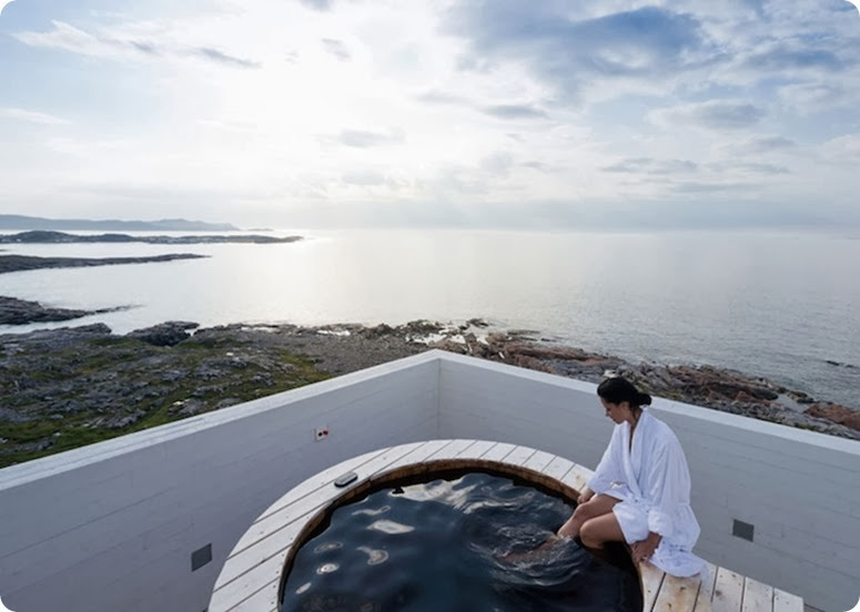 Fogo-Island-Inn-by-Saunders-Architecture-7