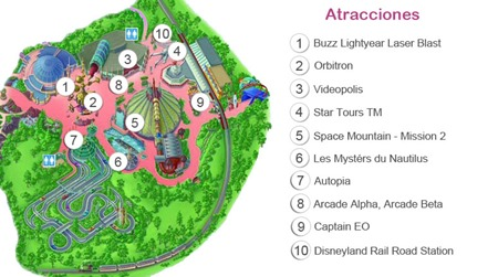 discoveryland_map