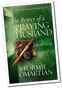 Power of a Praying Husband