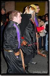Carnaval2013 (29)