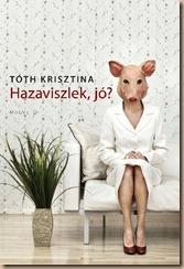 tothkriszta_hazaviszlek