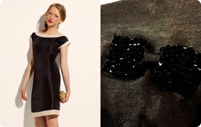 024-p23483256 vestido negro
