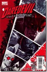 P00024 - Daredevil #104