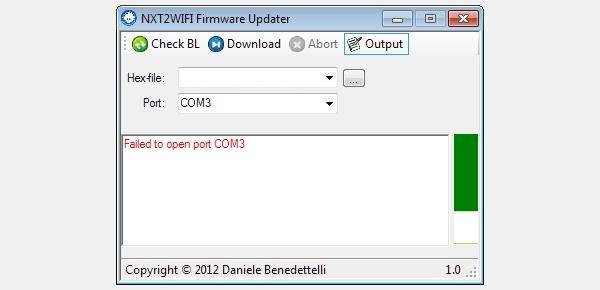 NXT2WIFI-updater.jpg
