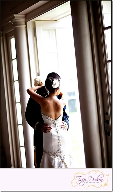 Destination Wedding Hawaii   161