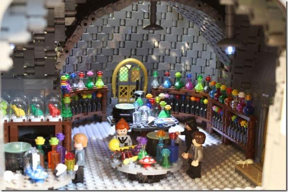 legos-harry-potter-16