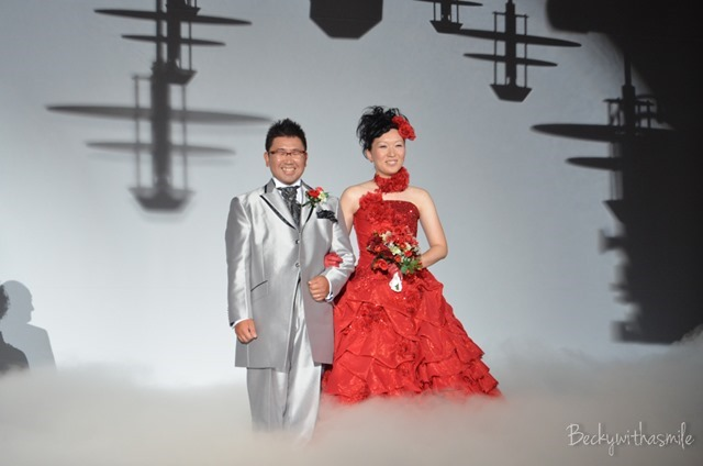 2013-08-11 Ooishi Wedding 016